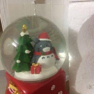 Snow ball của min_suga tại Hồ Chí Minh - 2934083