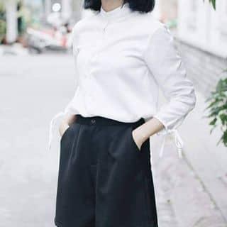 Sơ mi tay nơ của zone8.sg tại Hồ Chí Minh - 2085970