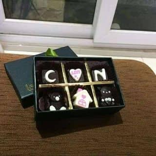 Socola Valentine của hanhung33 tại Quảng Ninh - 2487478