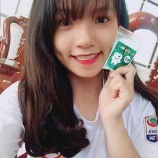 Soda baking của kimloan119 tại Hồ Chí Minh - 3706748