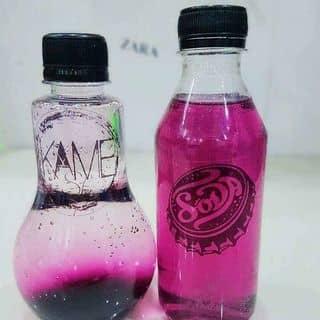 . Soda, trà sữa, trà đào của thuyhang415 tại Shop online, Thị Xã Tân Châu, An Giang - 4226887