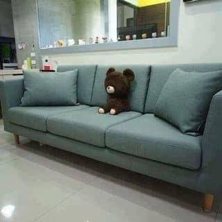 Sofa của sofaminhhung tại Hồ Chí Minh - 2893580