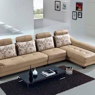 Sofa của tit29 tại Đà Nẵng - 1901464