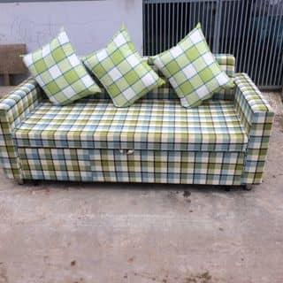 Sofa giường đa năng mới 100% của hslidersofa tại Hồ Chí Minh - 2922441