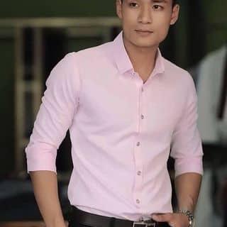 Sơmi cao cấp của lathequang2705 tại Đà Nẵng - 847408
