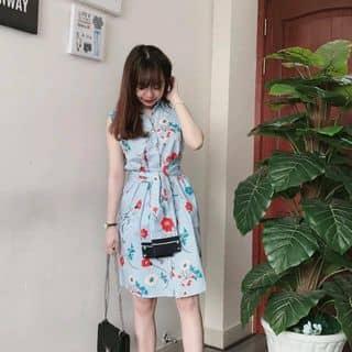 SOMI HOA VINTAGE  của nguyenquynh3105 tại Hồ Chí Minh - 3177070