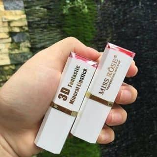Son 3D trắng của tranhuynhnhuy tại Hậu Giang - 3182654