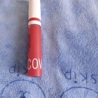 Son cover lip của convit18 tại Tuyên Quang - 2004993