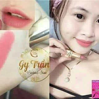 Son Diamond Gy Trần của mithungngoc tại An Giang - 2036057