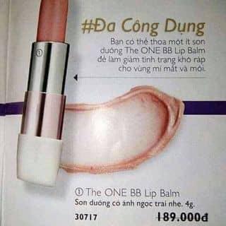 Son dưỡng của 01646120626 tại Shop online, Huyện Hoàng Su Phì, Hà Giang - 849391