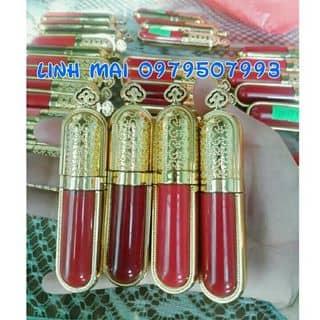 Son kem handmade của mailinh151 tại Quảng Trị - 2148719
