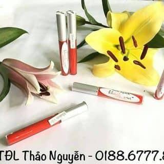 Son kem Khánh Vân của manman150 tại Bình Phước - 3240103