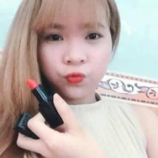Son khuôn trụ đen với thiết kế mới siêu đẹp ❤️❤️❤️ Có 2 màu : đỏ chery ds đỏ cam 😘 Giá : 65k/c của nhib12 tại 801 Lạc Long Quân, Quận Tân Bình, Hồ Chí Minh - 3184022