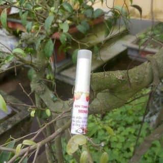 Son ko chì của hothuong14 tại Thái Bình - 2959091