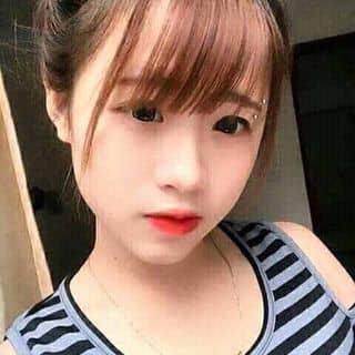 Son.mac của thuyvuong347 tại Bình Phước - 3164230
