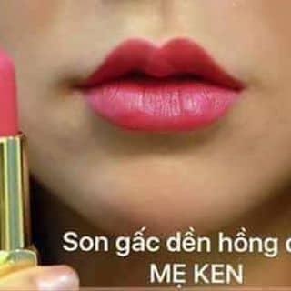Son Mẹ Ken của quyquy99 tại Thiện Chánh1,  Tam Quan Bắc, Huyện Hoài Nhơn, Bình Định - 3828509