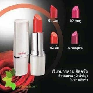 Son Mistine 12h của leypun1 tại Tiền Giang - 2940327