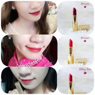 Son môi của tuyenqn19861 tại Tịnh Phong, Huyện Sơn Tịnh, Quảng Ngãi - 1727636