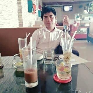 Son naked 4 siêu lì của hugo27 tại 57 Lê Duẩn,  Tân Phú, Thị Xã Đồng Xoài, Bình Phước - 1027725