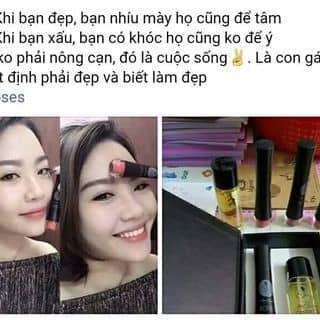 Son siêu lì cao cấp của hoaiphan9 tại Hà Tĩnh - 3392256