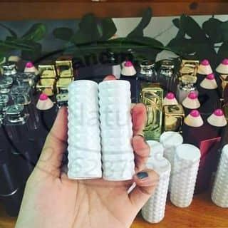 Son tươi handmade của vananhtran24 tại Đắk Nông - 1174460