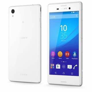 Sony m4 của luoiheo1 tại 24 Lê Lợi, Thành Phố Pleiku, Gia Lai - 860827