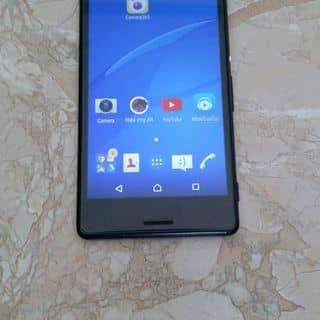 Sony M4 aqua chống nước của minhduc383 tại Phú Thọ - 2389269