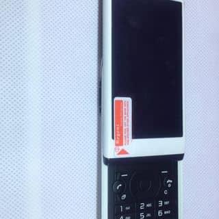 Sony u10i của shopcuibap tại Nghệ An - 2399960