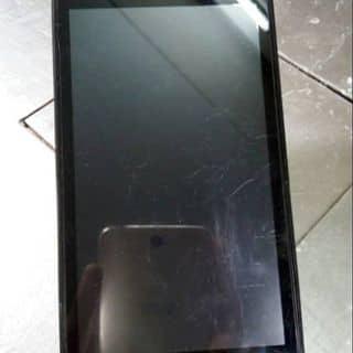 Sony xperia C c2305 của nguyenvu266 tại Hồ Chí Minh - 2702766
