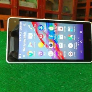 Sony xperia z1 compact của nambaotvvlbt tại Trà Vinh - 3468006