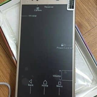 Sony Z5 của thaole1101 tại Chợ Trà Vinh, phường 3, Thị Xã Trà Vinh, Trà Vinh - 1255634