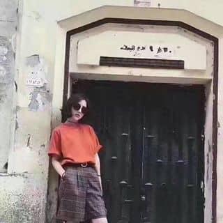 Sooc nữ của dophuong92 tại Thái Bình - 3142321