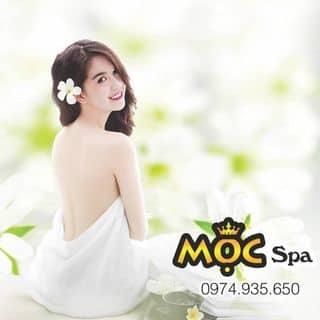 spa của toigianvitoiyeuem tại Quảng Bình - 920390