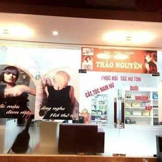 Spa Thảo Nguyên của nguyenanh140287 tại Hồ Chí Minh - 3320614