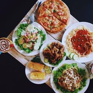 """10 quán ăn trưa ngon ở Hà Nội thường xuyên được """"CHECK-IN"""""""