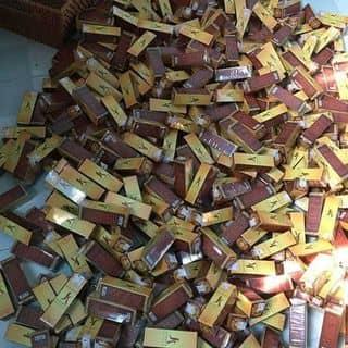 Sr thảo duoc của huynhnhu477 tại Quận Ninh Kiều, Cần Thơ - 2981702