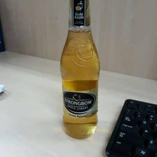Strongbow Apple Ciders của baochau.nguyenngoc.564 tại RC2 - 12 Crescent Residence, 107 Tôn Dật Tiên, Phường Tân Phú, Quận 7, Hồ Chí Minh - 3185122