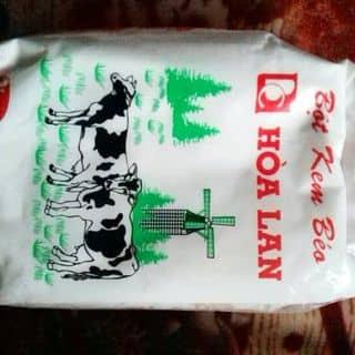 Sữa bột kem béo hòa lan của muahatinh tại Hà Tĩnh - 2042092