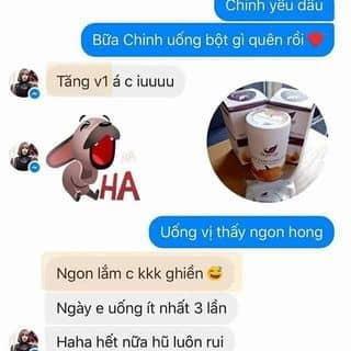 Sữa bột Perfect Life của mienheobungsin tại Nguyễn Trung Trực, Thị Xã Hồng Ngự, Đồng Tháp - 3574936