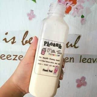 Sữa chua của lilac2 tại Phú Yên - 729518