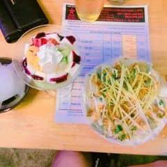 Sữa chua dẻo của Kem Chua Dẻo tại Ăn vặt quán ngon - 2487800