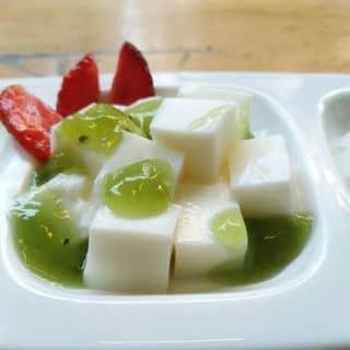 Sữa chua Dẻo trái cây đá tuyết cực ngon, giảm giá 25% dịp ra mắt món mới của suachuadeo1 tại 34 Nguyễn Bá Tòng, phường 11, Quận Tân Bình, Hồ Chí Minh - 4221595