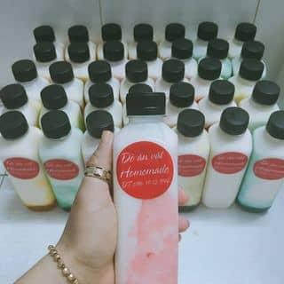 Sữa Chua Lắc Trái Cây Thơm Ngon của kimthoa1229 tại Hồ Chí Minh - 3361671