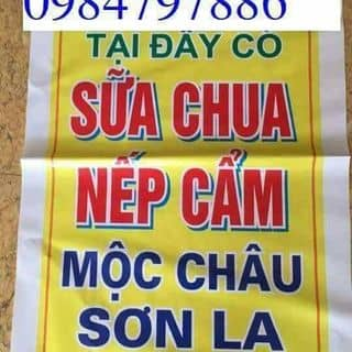 Sữa chua nếp cẩm nhà làm của loveheaven63 tại Đà Nẵng - 3034479