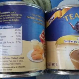 Sữa đặc của nanabang20 tại Tiền Giang - 1486594