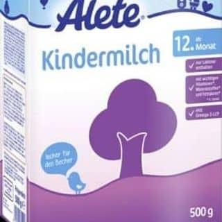 Sữa dành cho bé từ 12 tháng tuổi của nguyenanna58 tại Đồng Tháp - 2467774