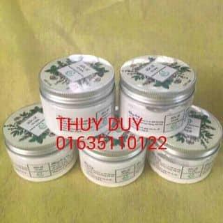Sữa dê cô đặc của thuyduy97 tại Đồng Tháp - 2478187