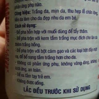 Sữa non pháp của loanloan88 tại Hà Nam - 2766362