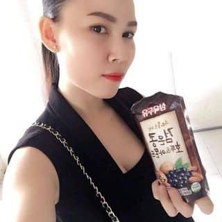 Sữa óc chó của babymil0l0v3nh0xkut3 tại Hồ Chí Minh - 3176575