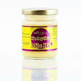 Sữa ong chúa của baomocha tại Hồ Chí Minh - 3178299